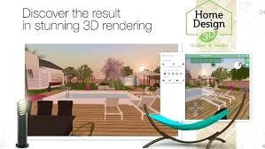 home design 3d ipad second floor home design ipad processcodi com