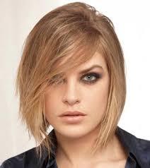 coupe carrã cheveux fins carré cheveux fins cheveux carré cheveux fins