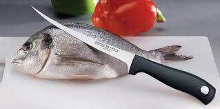 Best Japanese Kitchen Knives Best Japanese Fillet Knife Fillet Like A Pro Best Fish Finder