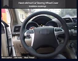 toyota rav4 steering wheel cover best 25 jeep wheel covers ideas on jeep seat covers