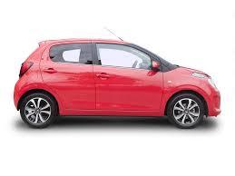 lexus lease deals uk car leasing deals uk all car leasing