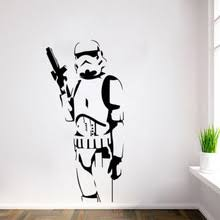 Imperial Home Decor Group Compare Prices On Soldier Decal Online Shopping Buy Low Price