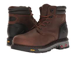 s pink work boots canada wolverine floorhand steel toe at zappos com