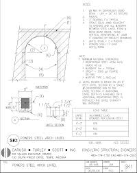 electrical engineering drawing notes love wiring diagram ideas