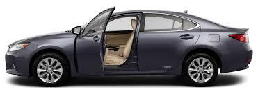2013 lexus es300h options amazon com 2013 lexus es300h reviews images and specs vehicles