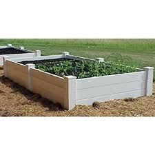 Walmart Planter Box by Garden Design Garden Design With Tierra Derco Raised Planter Box