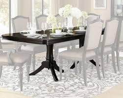 Sofa Brand Reviews by Dining Tables Homelegance Furniture Online Reviews Homelegance