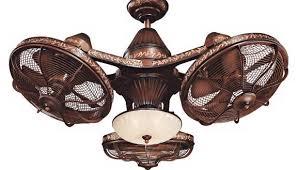 southwestern designs southwestern ceiling fans index the southwest store inside designs