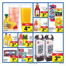 real canadian superstore weekly flyer weekly jul 21 u2013 27