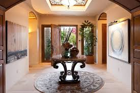 foyer table ideas interior design entry tables entry ways living