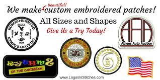 custom embroidery athens ga team sports corporate shirts