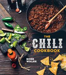 warm up with this chili recipe from houston u0027s el real tex mex cafe