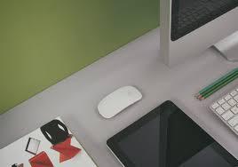 designer office desk free image designer office desk workplace libreshot free fine art