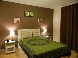 marseille chambre d hote chambre d hôtes le dôme bed breakfast marseille in
