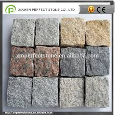 Patio Pavers Ta Cheap Patio Paver Stones Wholesale Patio Pavers Suppliers Alibaba