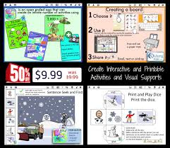 proloquo2go manual 50 off the amazing ieslp app create your own interactive and