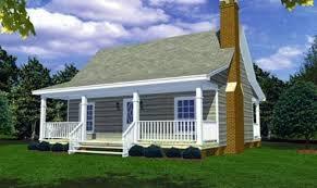 simple efficient house plans 10 simple house design in 800 sq ft ideas photo house plans 21872