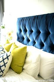 Tufted Headboard King White Tufted Headboard Tufted Headboard White Headboards