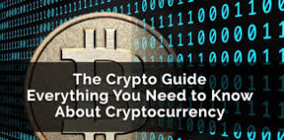 Crypto Crunch News Trends On - crypto crunch app guide favorite cryptocurrency news aggregator