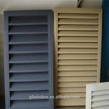 aluminium louver window aluminium louver window suppliers and