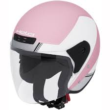 female motocross gear womens motorcycle helmets free uk shipping u0026 free uk returns