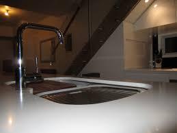 brisbane kitchen design highgate hill contemporary kitchen 6 jpg