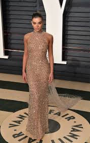 Laverne Cox In Bao Tranchi by 806 Best Red Carpet Images On Pinterest Red Carpet Dresses Red