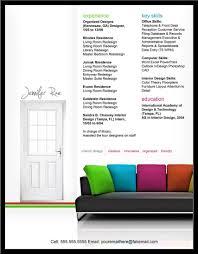 Interior Design Advertising Slogans - Interior design advertising ideas