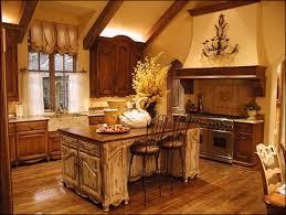 world kitchen designs traditional kitchen denver world kitchen design home interior decorating ideas