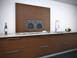 Kountry Kitchen Cabinets Bestseller Wenge Wood Cabinet Doors