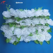 flower arch compare prices on decorated flower arch online shopping buy low