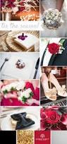 Elegant Colors 450 Best Wedding Color Combos Images On Pinterest Marriage