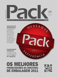 revista pack 172 dezembro 2011 by revista pack issuu