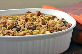 how to make thanksgiving stuffing how to make grain free gluten free stuffing a success no eggs
