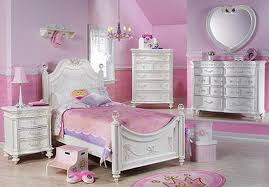 Incredible Baby Girl Bedroom Ideas Decorating YouTube - Baby girl bedroom ideas decorating