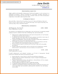 case manager resume objective product manager resume sample to