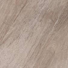 floor and decor smyrna floors and decor houston