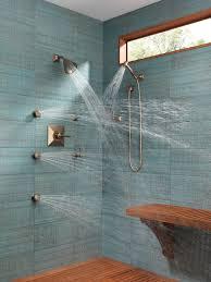 kitchen bath design showers heat up kitchen bath design