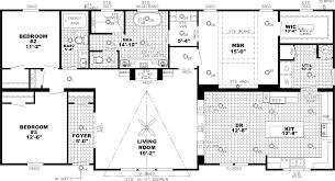 Hacienda Floor Plans And Pictures by Clayton Homes Of Tulsa Ok Sale Homes