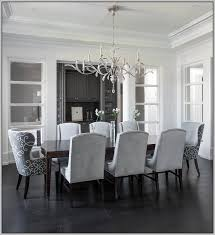 Grey Dining Chairs Next Thesecretconsulcom - Grey dining room sets