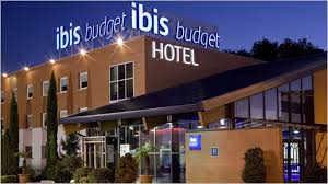 prix chambre hotel ibis budget la chambre hôtel le plus proche avis prix