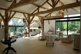 vitrage toiture veranda toiture de veranda aluminium véranda alu fabricant verre matériaux