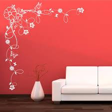 wall decals print swirl wall decals 137 white swirl wall full image for ideas swirl wall decals 41 swirl wall stickers uk corner flower vine hibiscus