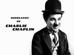 charlie chaplin biography history channel biography of charlie chaplin 2017 some unknown facts about this