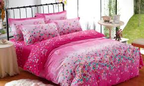 girls double bedding duvet amazing duvet inserts full ofelia vass duvet cover and