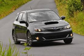 subaru impreza hatchback modified new 2009 subaru impreza wrx and wrx sti with 265 hp engine it u0027s