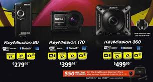 d7200 black friday amazon nikon 2016 black friday deals leaked online nikon rumors