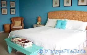 blue bedroom decorating ideas beautiful easy bedroom decorating ideas easy blue bedroom