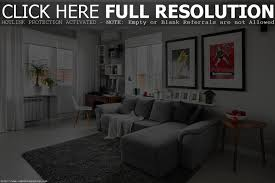 grey sofa living room comfortable and unique sofas