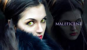 Halloween Make Up Tutorials 2014 Maleficent Angelina Jolie Youtube